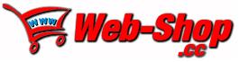 http://web-shop.cc/wp-content/uploads/2015/10/logo.png